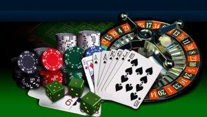 online-casino-games-1